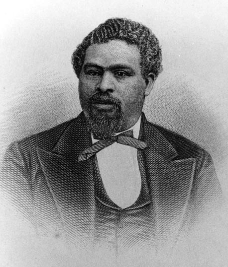 robert smalls the african american civil war hero Today, we are pleased to welcome back guest author eric sterner be free or die: the amazing story of robert smalls, escaped slave turned union hero new york: st martin's press, 2017 lately, public discussions of civil war memorials have focused on confederate statues and whether they should be left in place, moved, or taken.