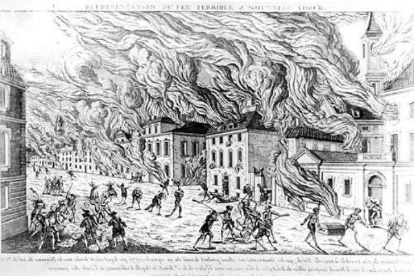 Slave-revolt-in-New-York-1712