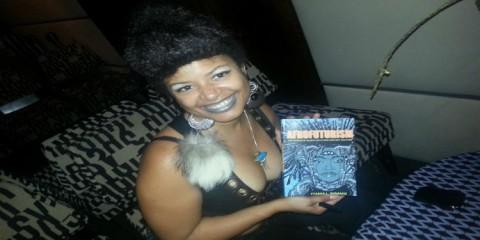 afrofuturism-ytasha-womack