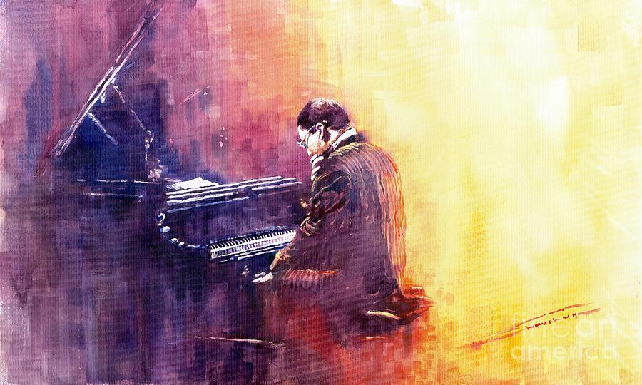jazz-herbie-hancock-yuriy-shevchuk