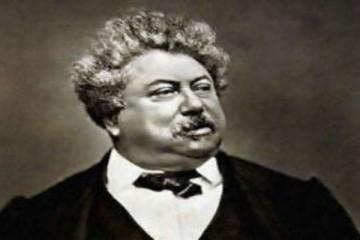 Alexandre-Dumas-1