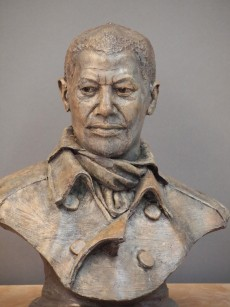 Bust-of-James-Armistead-Lafayette-230x307