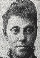 Gertrude Mossell