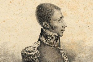 Jean Pierre Boyer