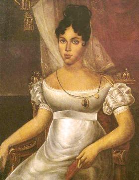 Marie-Madeleine Lachenais