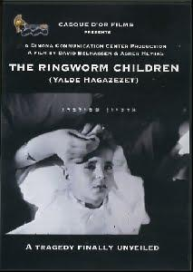 THe20ringworm20Children_xlarge
