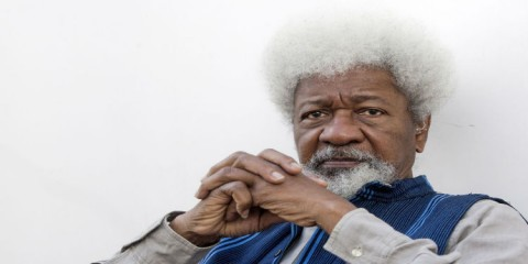 Wole-Soyinka-July-2014-BellaNaija