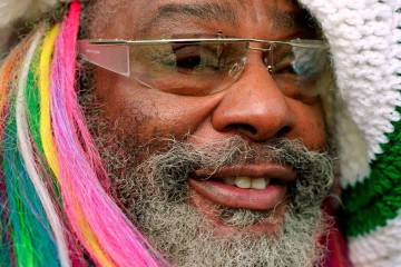 george-clinton-web