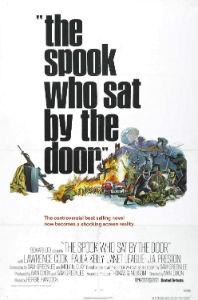 spook_who_sat_by_the_door_film