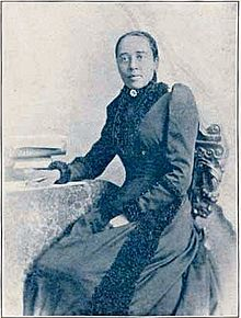 Anna_J._Cooper_1892