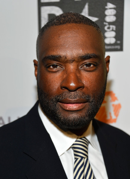 antwone fisher Antwone fisher's journey from homelessness to the navy has been made famous by his 2002 movie that bears his name.