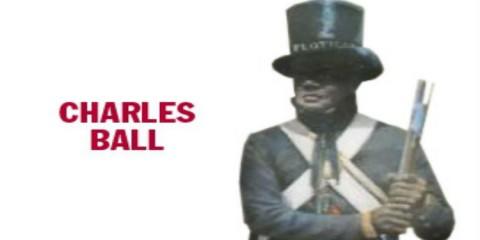 Charles-Ball
