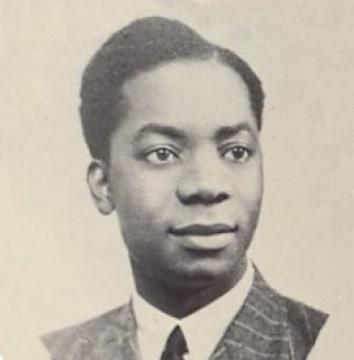 Dr. Raphael Armattoe