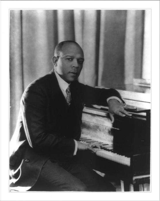J. Rosamond