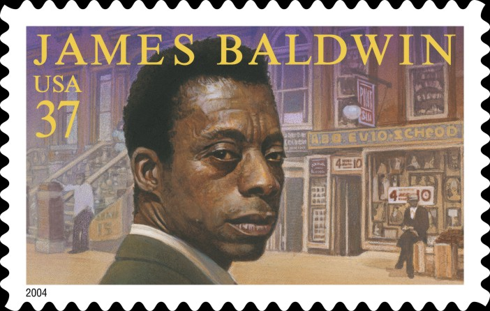 the imagery of smoke in sonnys blues by james baldwin Created date: 4/22/2009 12:11:42 am.