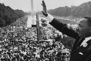 March_on_Washington_Martin_Luther_King