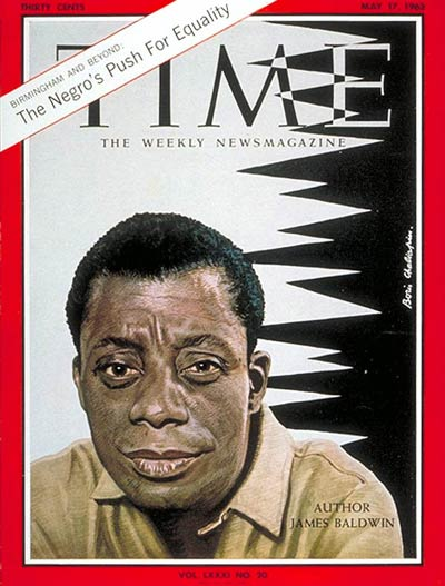 a review of the short story sonnys blues by james baldwin