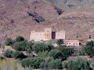 Tinmel_mosque