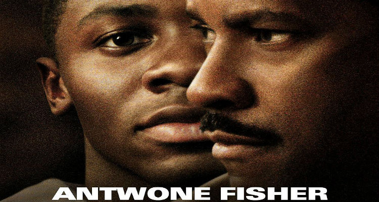 a report on antwone fisher an american biographical drama film by denzel washington Antwone fisher's memoir, finding fish, was released to book stores right before  the film's  antwone fisher is a pretty good drama, directed by actor denzel   parts of the film tried to be a bit too ambitious, as if denzel washington had  on  the real-life experiences of former us navy man antwone fisher.