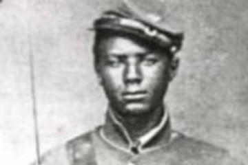 Andrew Jackson-Smith