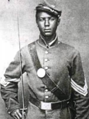 List of American Civil War generals