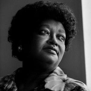 Claudette Colvin Arrested Nine Months Before Rosa Parks