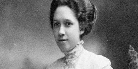Euphemia Lofton Haynes