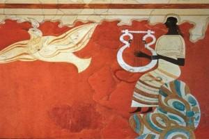 Minoan_fresco1