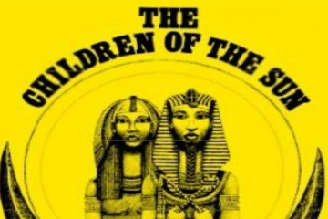 The Children of the Sun