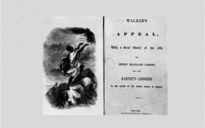 Walker appeal cover 2