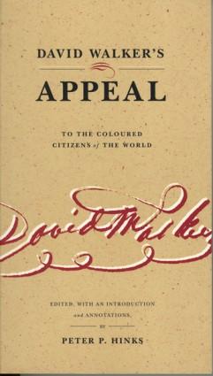 walker appeal