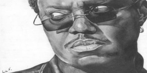 bernie_mac_by_aniaania2001