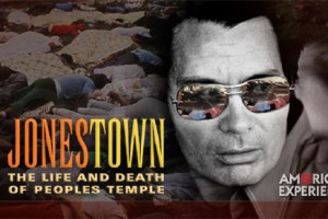 jonestown-poster3
