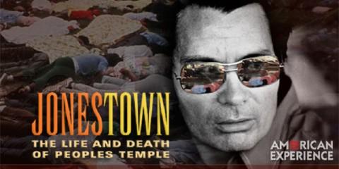 jonestown-poster3