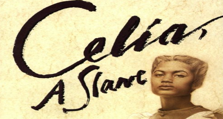 celia a slave essay Using celia, a slave, you will need to write an essay of at least 750 words answering the following questions using specific evidence from the book to support y.
