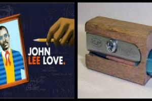John l Love