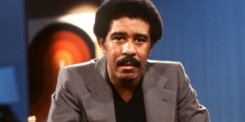 celebs-richard-pryor-3
