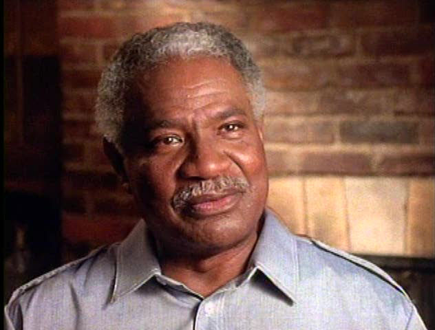 ossie davis the l word