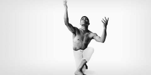 Alvin-Ailey.--Photo-by-Normand-Maxon_690x389_0