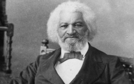a biography of frederick douglass a leader of the abolitionist movement Frederick douglass--abolitionist leader in addition to publishing the north star, douglass lectured on the subject of freedom even though he had made a name.