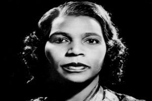 Marian_Anderson_October-25-1951