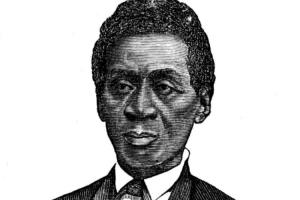 Samuel Green