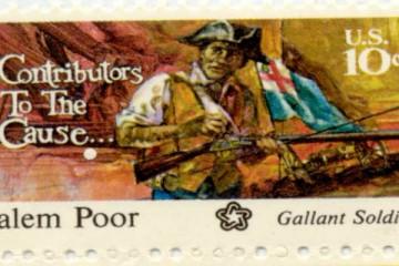 SalemPoor