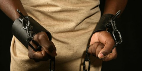 black-man-in-chains
