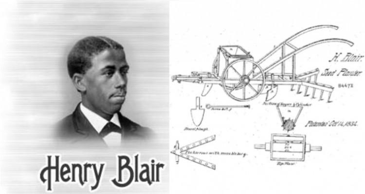 henry-blair