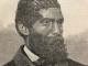 John Stewart Rock