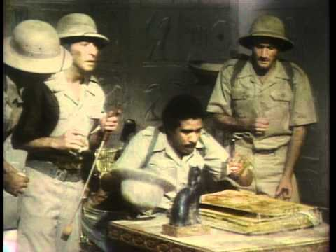 richard-pryor-ancient-egypt