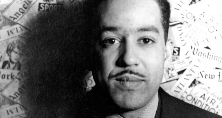 Langston-Hughes