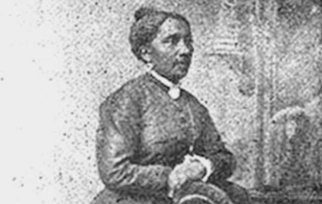 elizabeth jennings graham