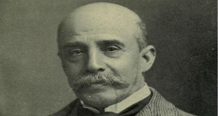 Portrait_of_Paul_Belloni_Du_Chaillu